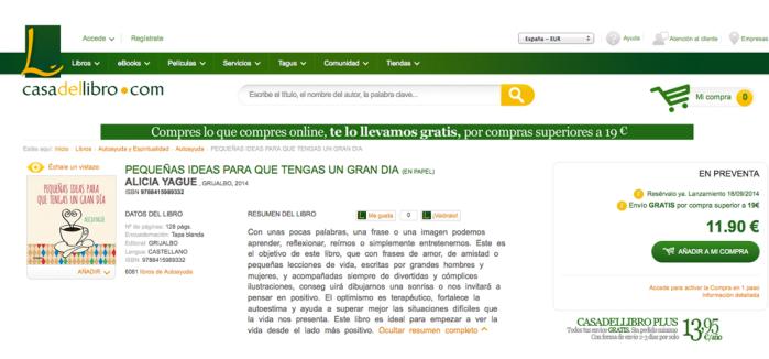 pequenasideas_libro_lacasadellibro