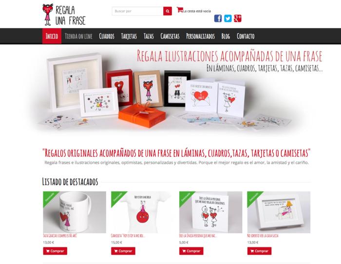 www.regalaunafrase.com_pequenasideas